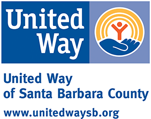 united way of santa barbara county